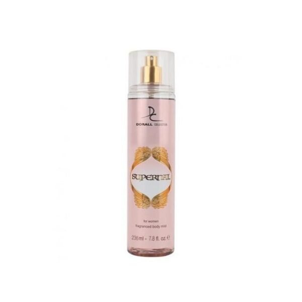 Dorall Collection Supernal Mist - For Women